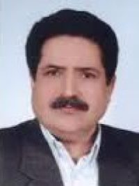 اساتید دانشگاه تبریز - نظام الدین دانشور