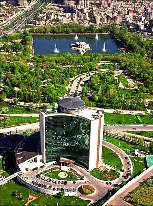 Image result for تبریز در سازمان ملل