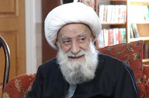 جواد تبریزی