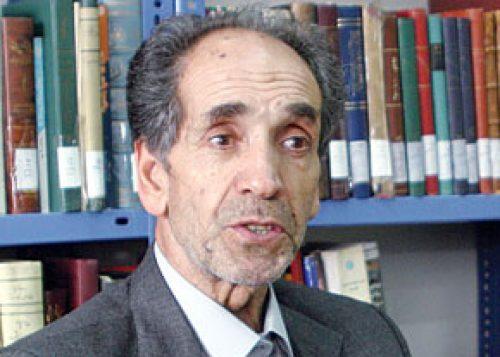 جلیل تجلیل