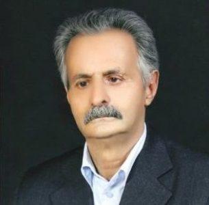 محمد حسن بهتونی