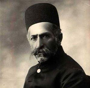 محمدولی خان تنکابنی