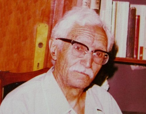 حبیب ساهر