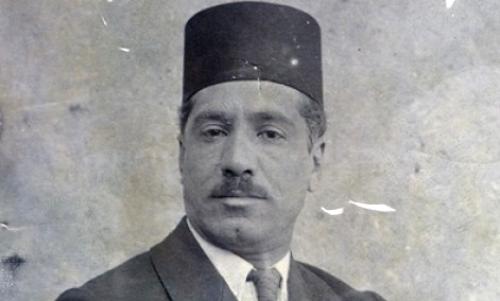 سید حسین ارژنگی