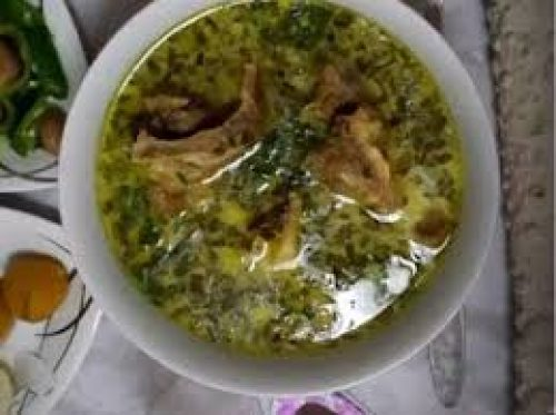 سوزی شورباسی