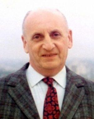 اوژن آفتاندلیانس
