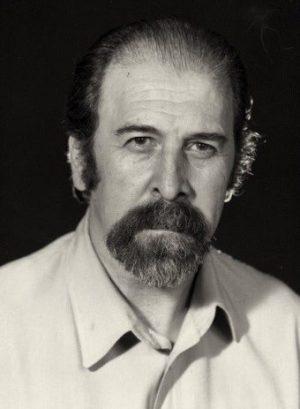 جواد آذر