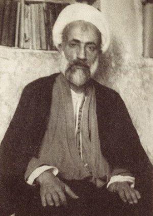 محمدعلی اردوبادی