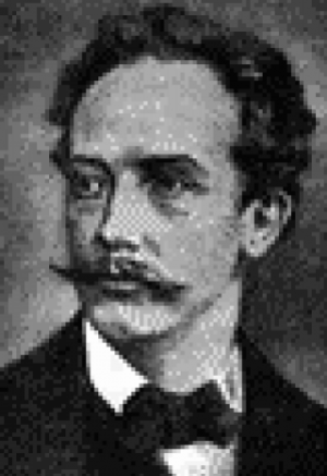 هانس شیلت برگر