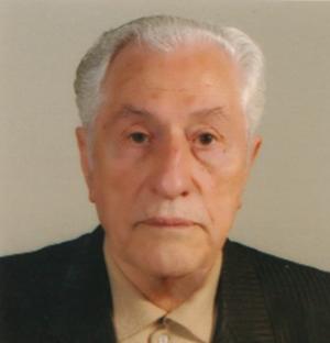 جواد بلورچیان