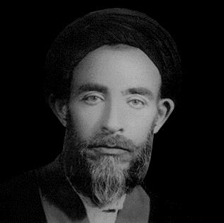 سید محمد حسن الهی طباطبائی