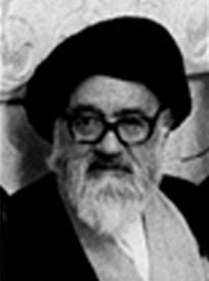سید محمدعلی انگجی