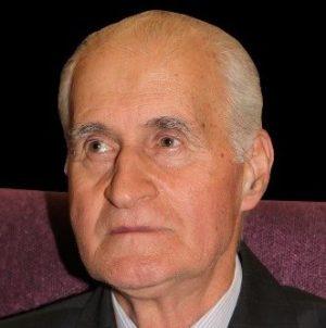 سید محمد بلورچیان
