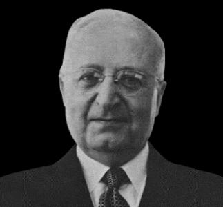سید باقر کاظمی
