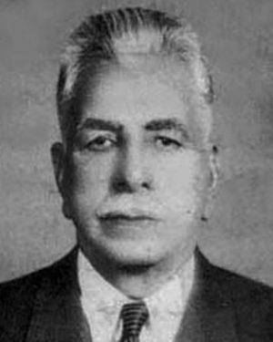 اسماعیل امیرخیزی