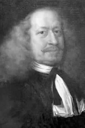 آدام اولئاریوس