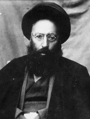 سید ابوالحسن انگجی