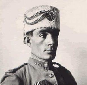محمد تقی پسیان