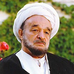 محمد تقی جعفری