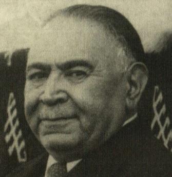 محمود جم