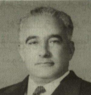 ابوالقاسم جوان