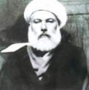 میرزا صادق تبریزی
