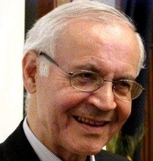 پرویز جبهدار مارالانی