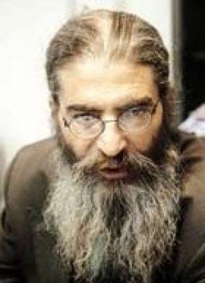 میرصالح حسینی