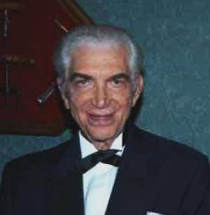 منصور جهانبانی