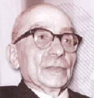 عبدالرسول خیامپور