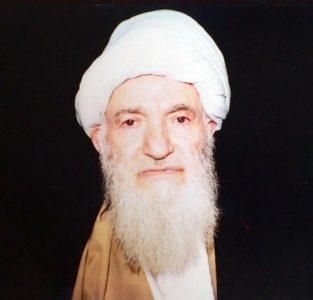 کاظم تبریزی