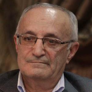حبیب تجلی