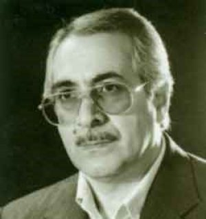 محمد خوبانفر