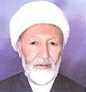 عمران علیزاده