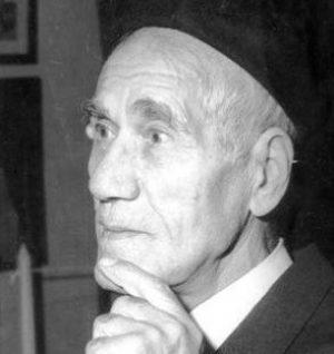 عباس رسام ارژنگی
