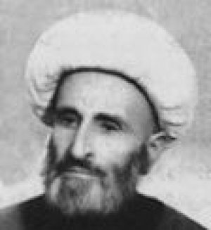 جواد سلطانالقرائی