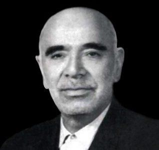 علی سلطانالقرائی