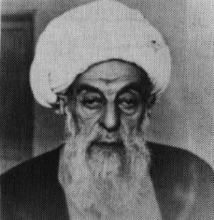کاظم دینوری