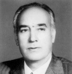 محمد دیهیم تبریزی