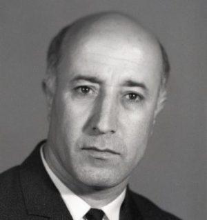 عبدالحسین رحمانی