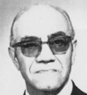 محمدعلی زینی