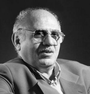 محمود شاطریان