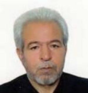 عباس شبخیز