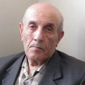 یحیی شیدا