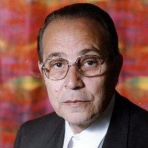 محمد عابد تبریزی