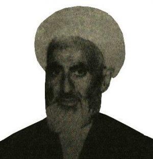 محمد غروی تبریزی