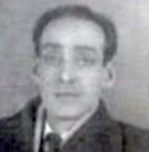 محمدحسن عذاری