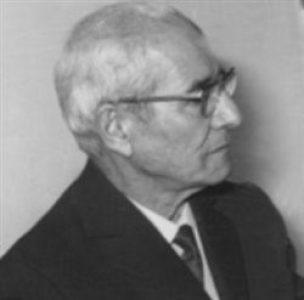 محمود فرنام