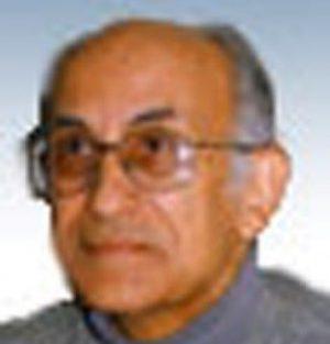 محمد فلاحی مقیمی