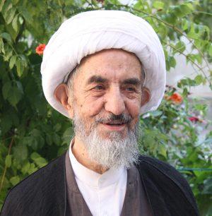 محسن کوچهباغی